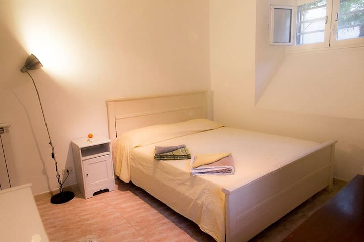 Cheap Room to rent in Rome!