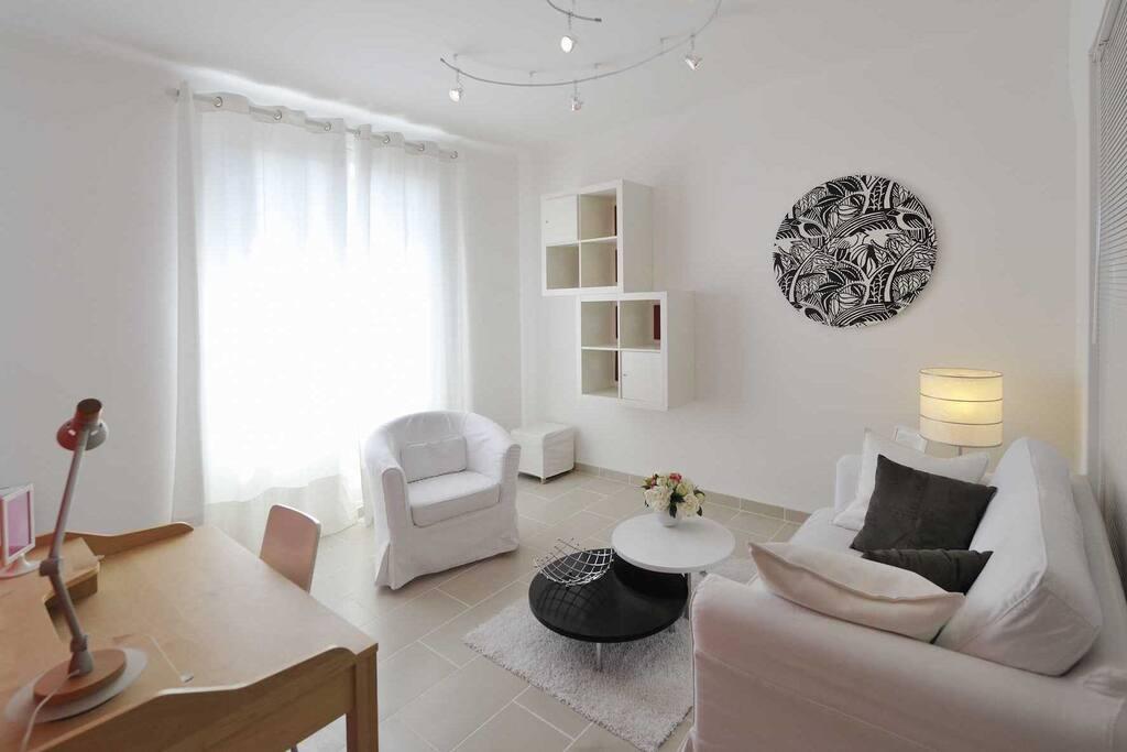 Appartement A Louer A Arles