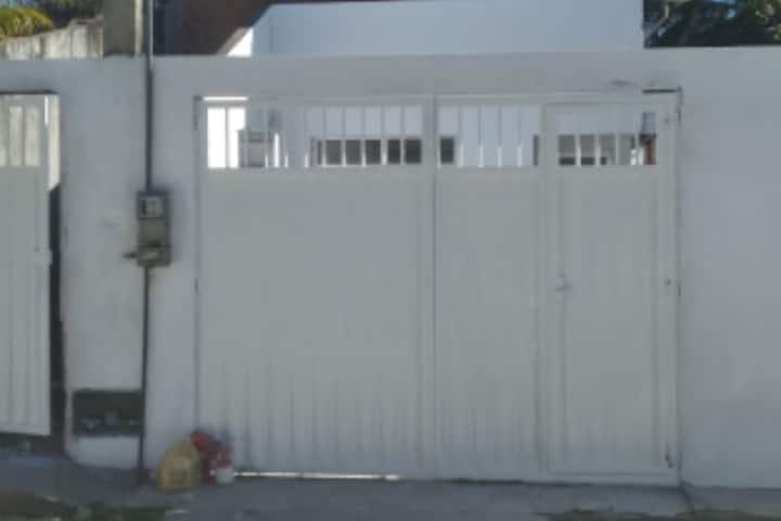 Casa  em Conceição de Salinas, 2/4, super espaçosa