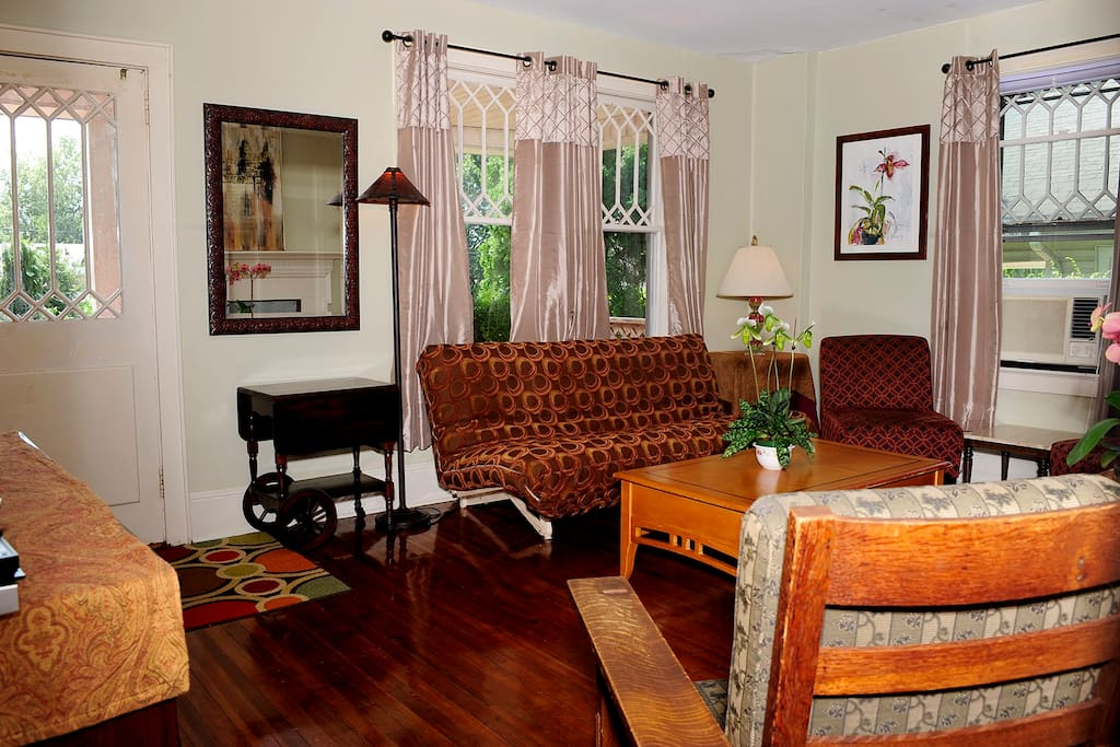 Downtown Get Around 1 Apartments For Rent In Asheville North Carolina United States