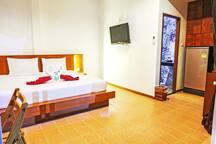 Nice Cottage Resort  in Garden 10 Min to KataBeach