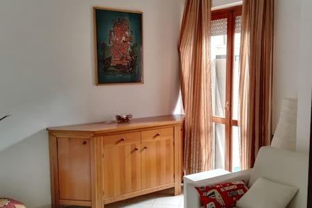 Nice apartment close to the beach - Marina di Carrara