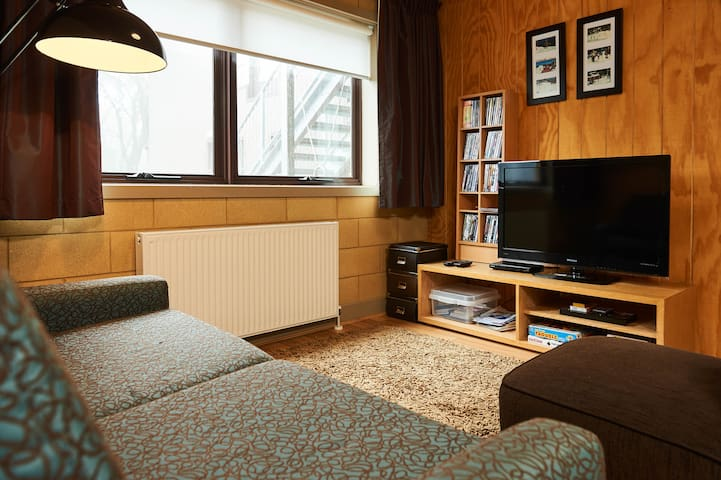 ❄ St Anton 210 - 2 Bedroom Apartment ❄