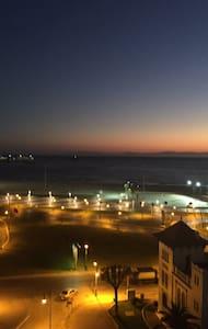 Geweldig plek om naar toe gaan - Tangier