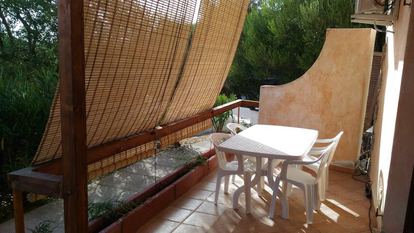 Sardegna - Casa Mamia - 419 - Casa Vacanze Mare
