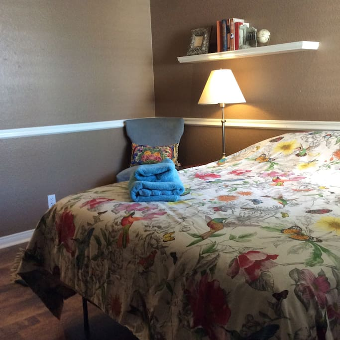 Room For Rent Aliso Viejo