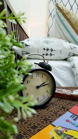 Cozy Relaxing Bed+Breakfast Near Aspire & Villagio