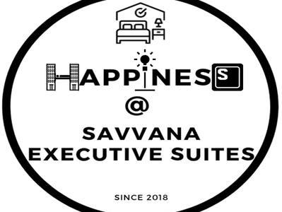 Happiness Executives Suites @ Savanna Southville