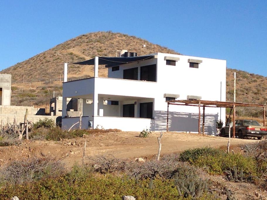 Apartments For Rent In Cerritos Ca