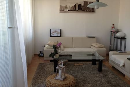 Great 2BR, close to everything