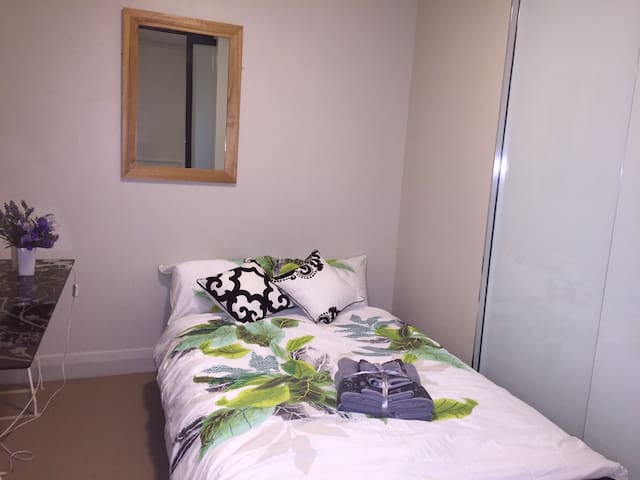 Walking distance to the beach - Mosman - Wohnung