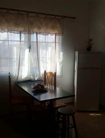 Casa tamariche 2