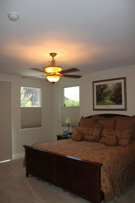 Short Term Rooms For Rent In Sacramento