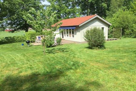 Torekov/Båstad - Påarp - Båstad V - House