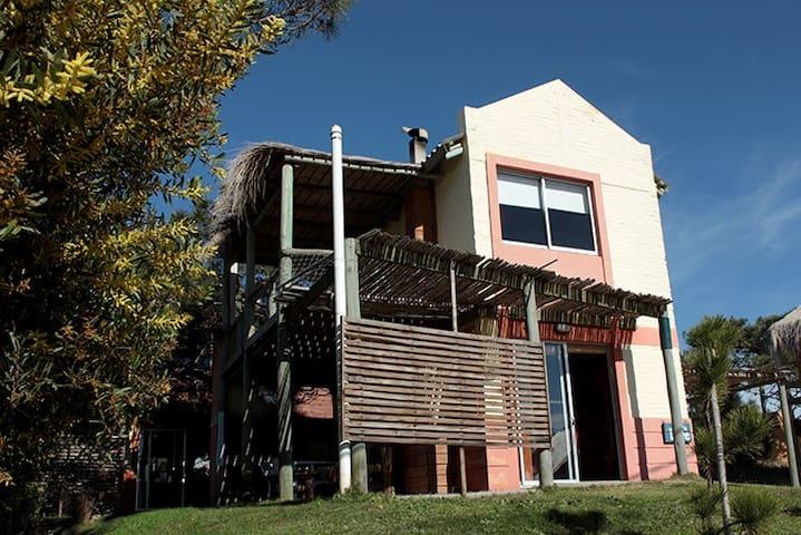 7 Teros Cottage