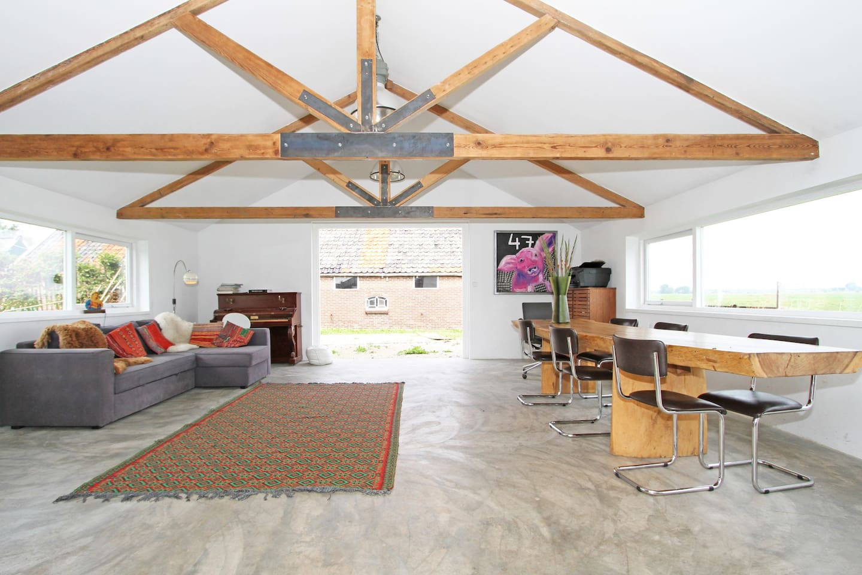 Top 20 abcoude verhuur van vakantiehuisjes en cottages   airbnb ...