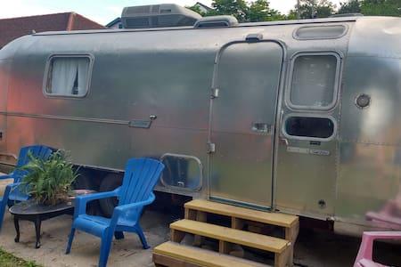 Top 20 Rv Rentals New Orleans Motorhome Amp Camper Rentals