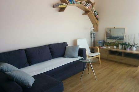 apartment  Bemowo Warszawa - Warschau