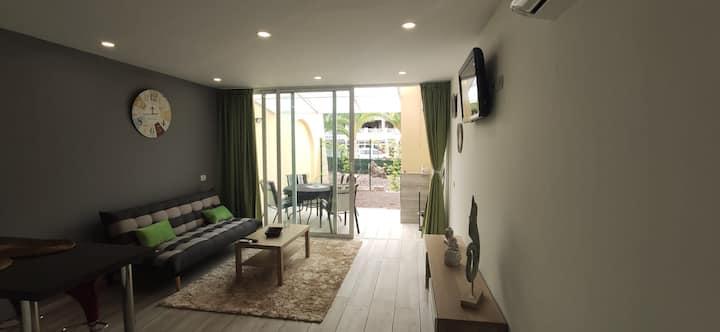 Casa Gloria Resort Mare Verde Adeje Tenerife