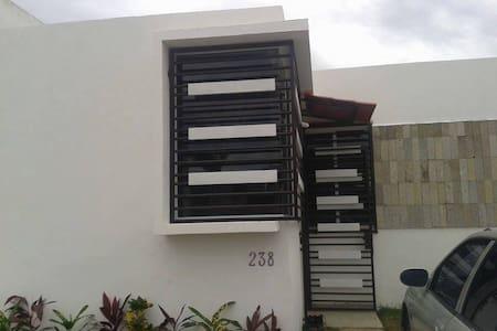 A House Between All Valllarta´s Beaches - Puerto Vallarta - House