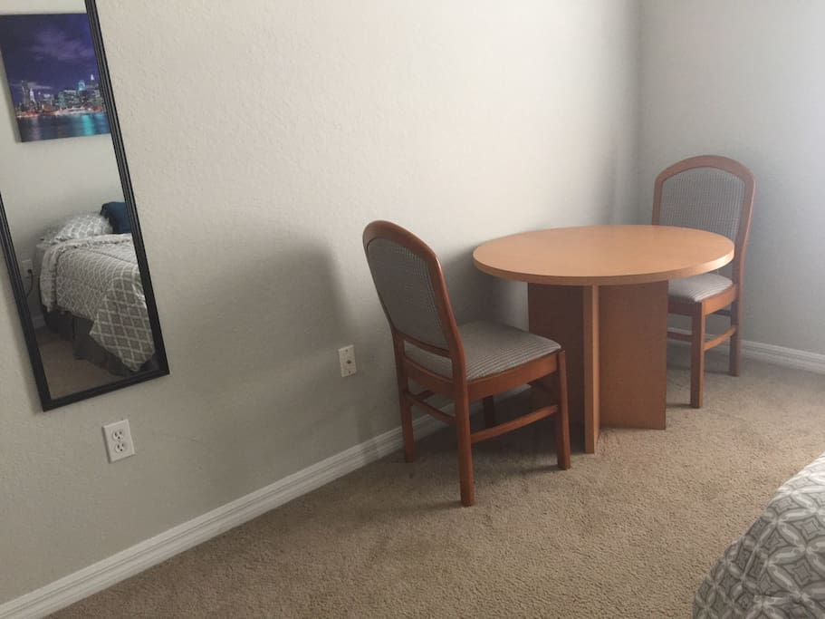 Flats For Rent In Florida Lake