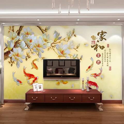 市中心购物游玩交通方便房东免费接送 - Dongguan Shi - Hus