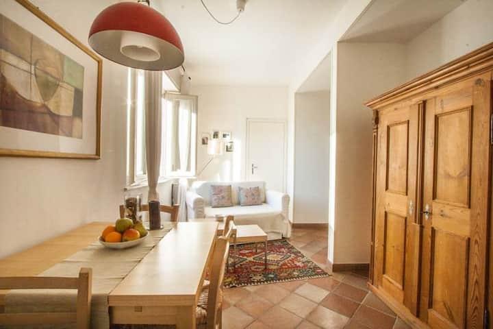 Center town apartment - Bellagio