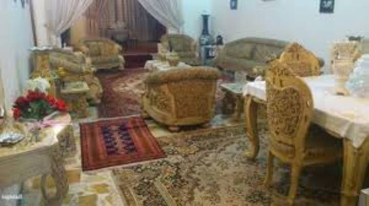 بغداد الوزيرية
