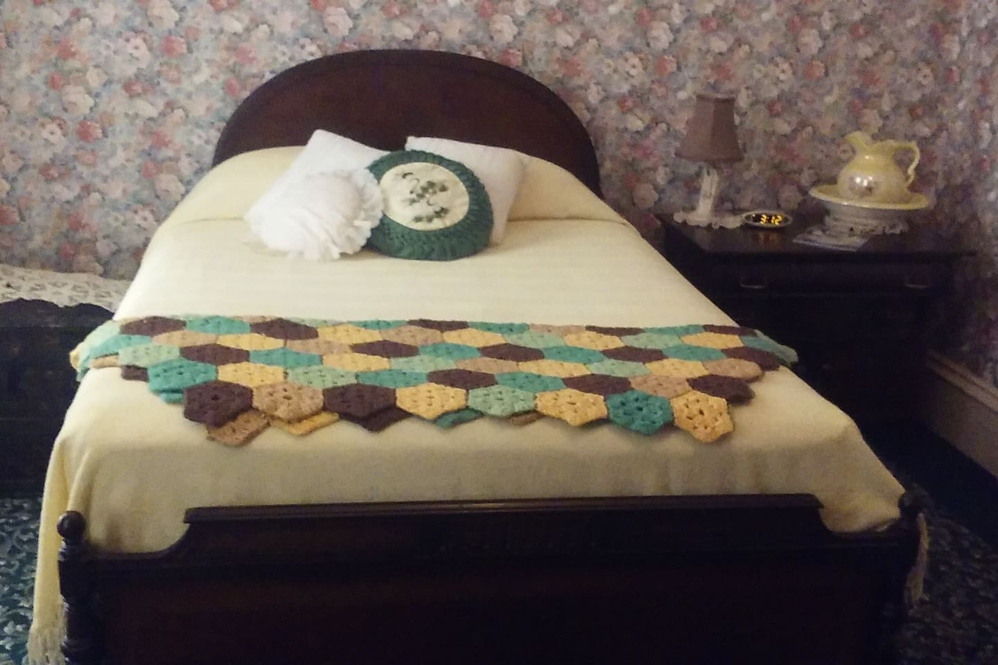 the mays place bed u0026 breakfast 5 rooms availible bed