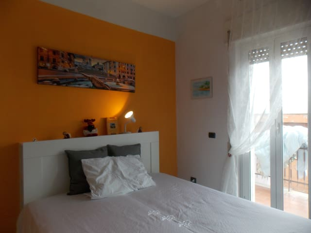 Center of Rome - Ciampino airport - Ciampino - Appartement