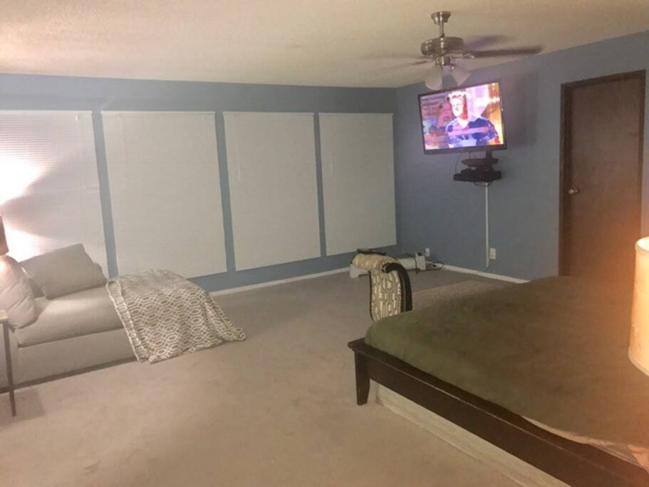 Mini Mansion Townhouse Minutes From The Strip Townhouses For Rent In Las Vegas Nevada United