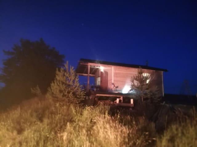 Sierakowice, Kartuzy, Kościerzyna, Kaszuby