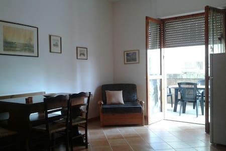 Occasione Last minute Costa degli Dei,  Calabria - Vibo Marina - Apartment