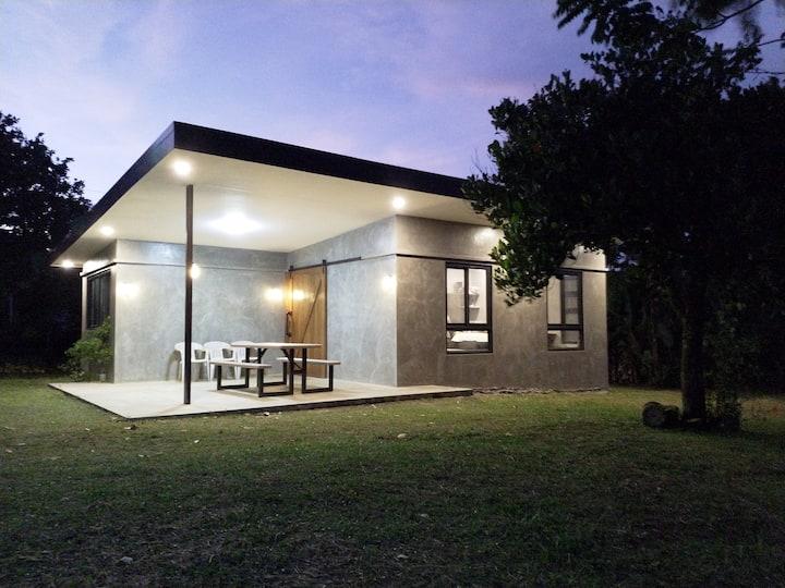 Heritage Hill Farm Cabin Amadeo Cavite