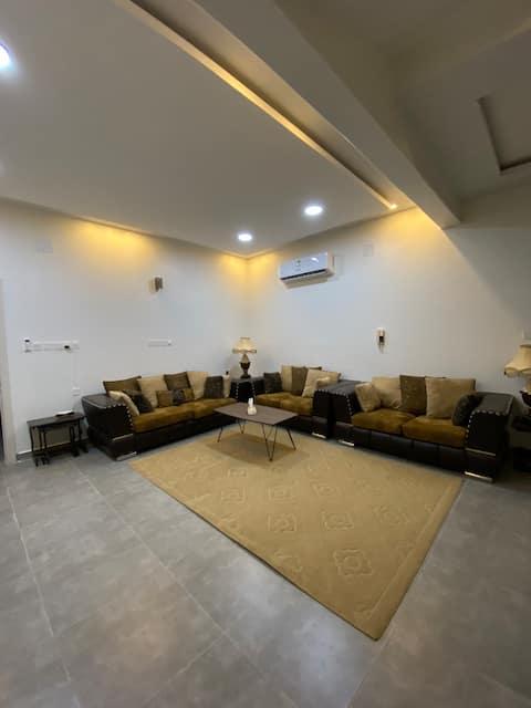 ❤ Private house: 3 bedrms - بيت خاص ❤