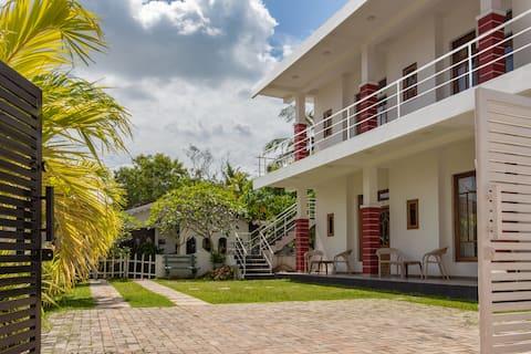 Lighthouse Residence Negombo Sri lanka Room #4