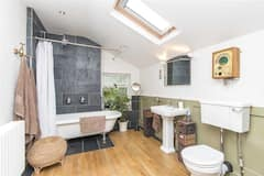 Large+Double+Room+in+Vibrant+Southville