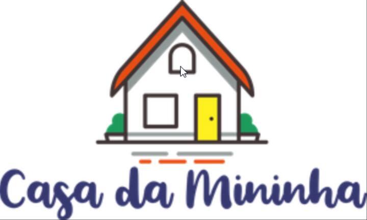 Casa da Mininha