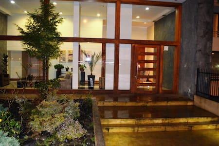 Apartamento en Temuco residencial - Temuco - Apartment