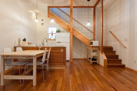 ☆Secret Garden Guest House in SW, 5 mi to Downtown - Портленд