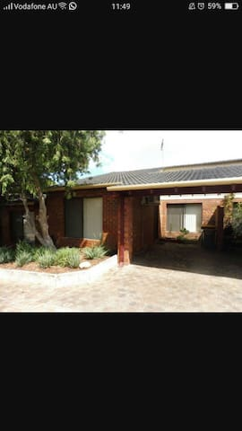 Lovely Unit in Mount Lawley