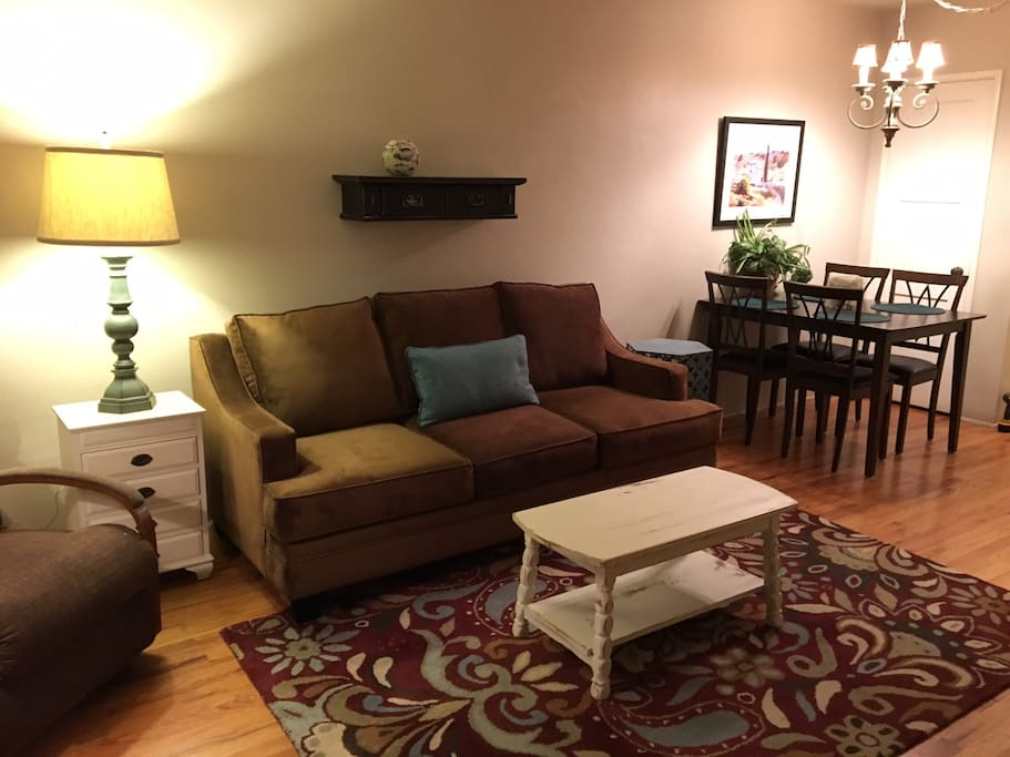 home decor furniture bakersfield ca 1 bedrm downtown apartments for rent in 12239