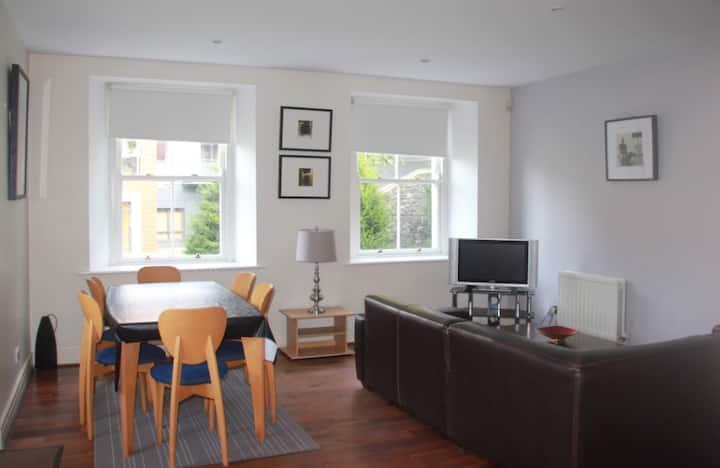Double Room - 5k city - €650pm