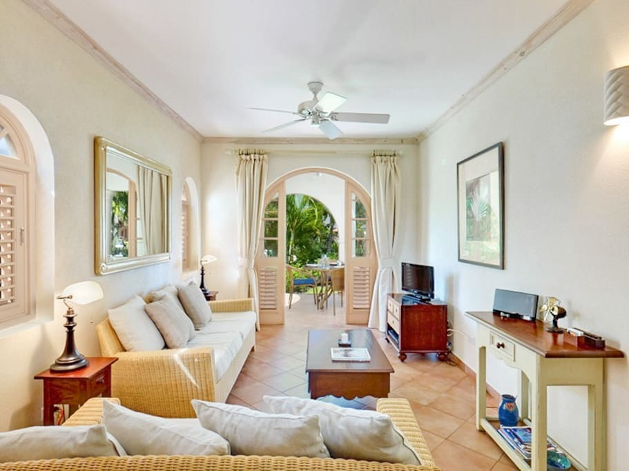 Charming One Bedroom Apartment Apartments For Rent In