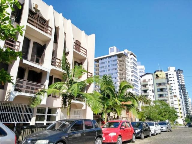 Apartamento Torres - RS - Brasil