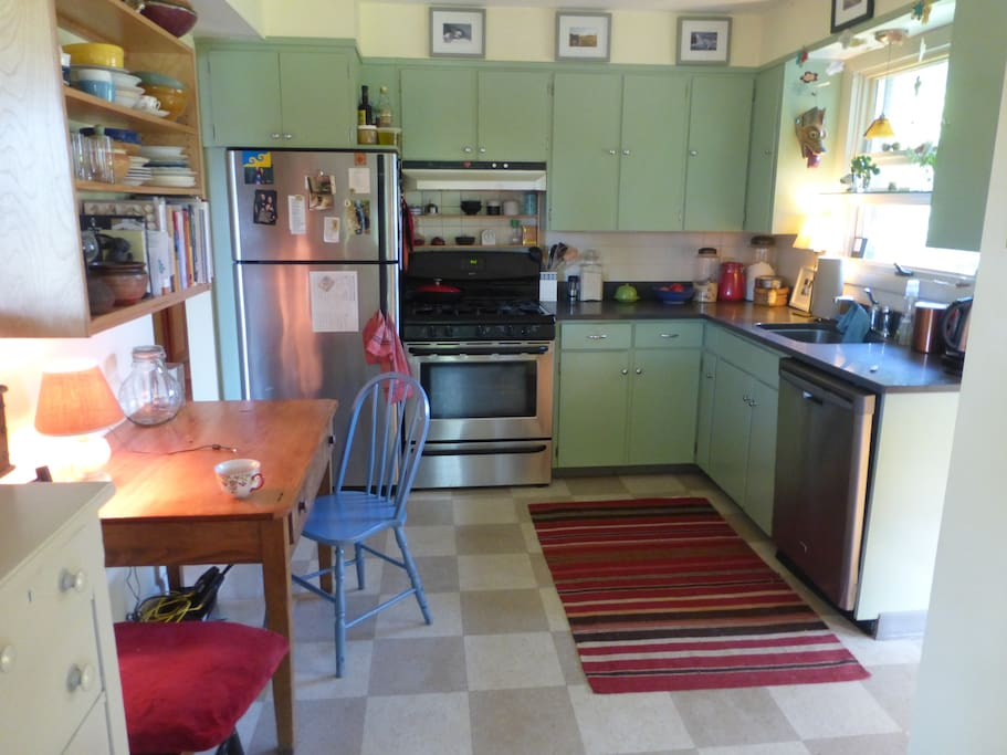 Pet Friendly Bed And Breakfast Montpelier Vt