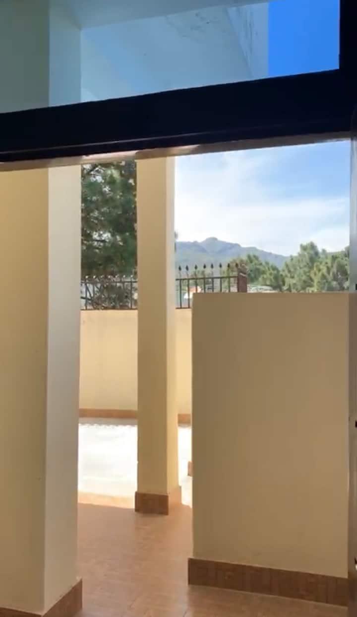 Astogna Apartments