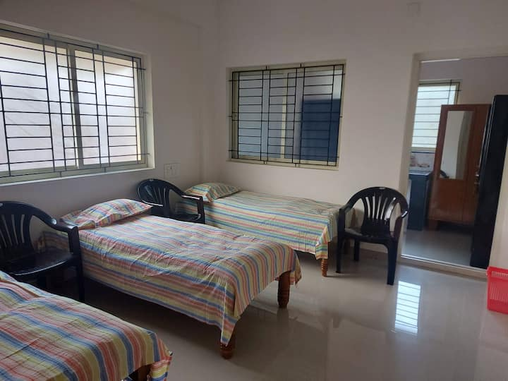 STAY in udyavara? ? WELCOME TO OUR HOME STAY