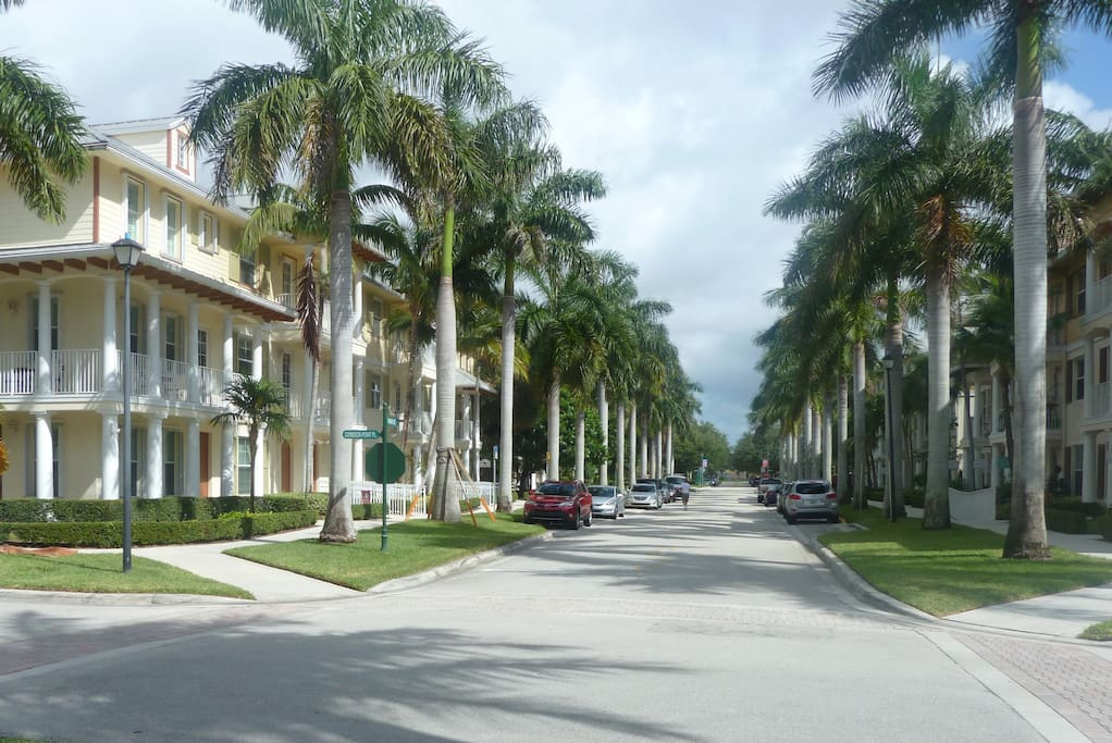 Jupiter Florida Rooms For Rent