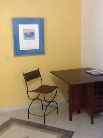 Guest quarters - Tucson - Apartment